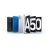 Smartphone Samsung Galaxy A50 (SM-A505)