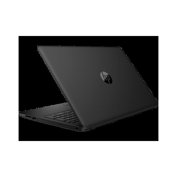 PC Portable HP 15-da1006nk / i7 8ème Gén / 8Go / 1To (Noir)