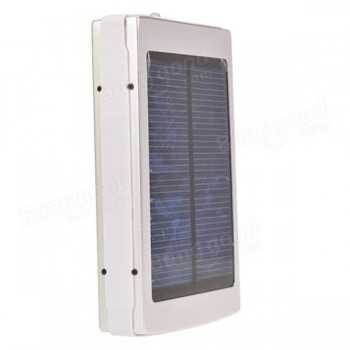 Power Bank Solaire 7500mAh