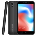 Smartphone LEAGOO Z9 (3G)