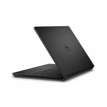 PC Portable Dell Inspiron 3567 / i7 8ème Gén / 8Go / 1To