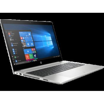 PC Portable HP Probook 450 G6 / i5 8ème Gén / 8Go / 1To