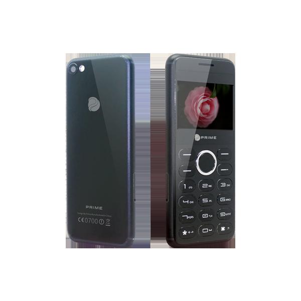 Tépéhone Portable Slick Z3S