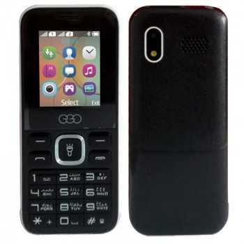 Téléphone Portable EGO E0216WFA
