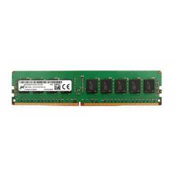 Barrette Mémoire Serveur 8Go DDR4 (PC4-2133P)