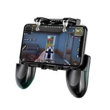 Manette de Jeux pour Smartphone W10