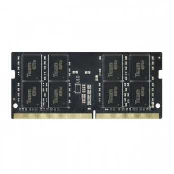 Barrette Mémoire pour Pc Portable 8Go DDR4 2400MHz