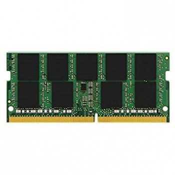 Barrette Mémoire pour Pc Portable 4Go DDR3L 1600MHz