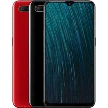 Smartphone Oppo A5S / 2Go RAM / 32Go Stockage