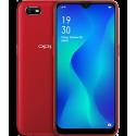 Smartphone Oppo A1K / 2Go RAM / 32Go Stockage