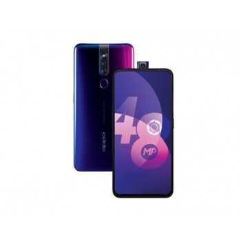 Smartphone Oppo F11 / 4Go RAM / 64 Stockage