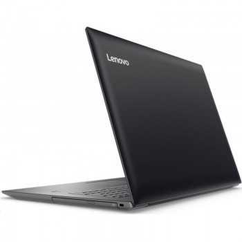 PC Portable Lenovo IdeaPad 330-15IKBR / i5 8ème Gén / 8Go / 2To / 4Go Dédiée