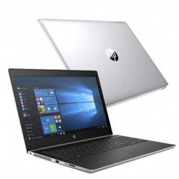 PC Portable HP Probook 450 G5 / i5 8ème Gén / 8Go / 256Go SSD
