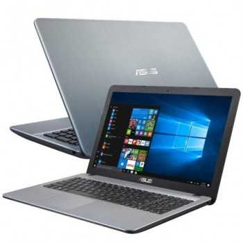 PC Portable ASUS X540UB / i7 7ème Gén / 8Go / 1To