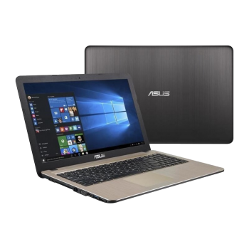 PC Portable Asus X540UB / i5 7ème Gén / 8Go / 1To