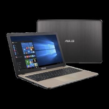 PC Portable Asus X540UB / i5 7ème Gén / 8Go / 1To