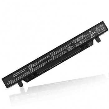 Batterie Asus GL552
