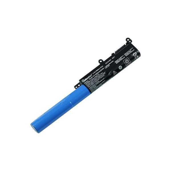 Batterie Asus X541