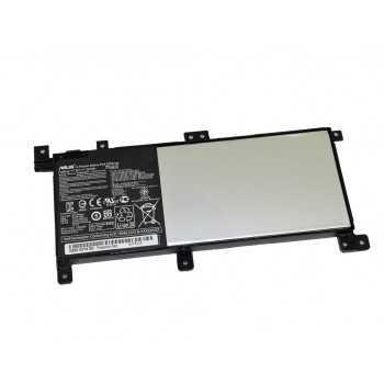 Batterie Asus X556