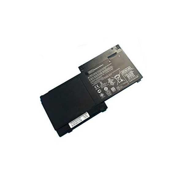 Batterie HP Elitebook 720