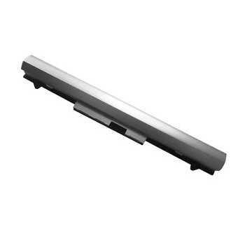 Batterie HP RO04