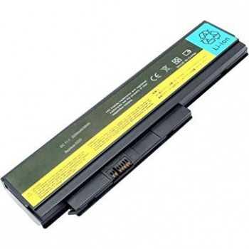 Batterie Lenovo X230