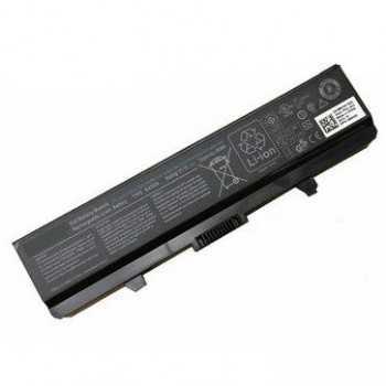 Batterie DELL 1545