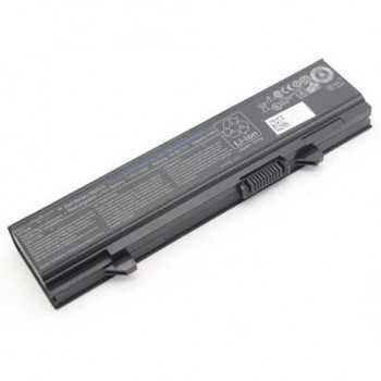 Batterie DELL latitude e5500