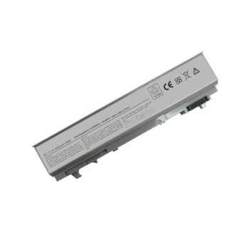 BATTERIE DELL Latitude E6400