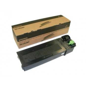 Toner Sharp AR235FT AR5618 / 5620