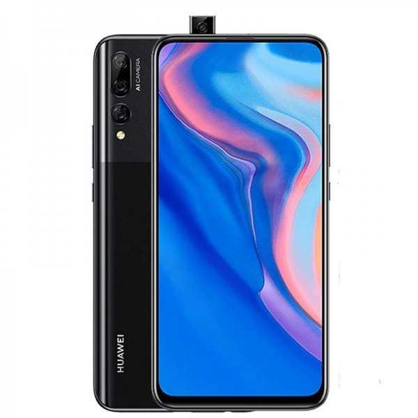 Smartphone HUAWEI Y9 Prime 2019