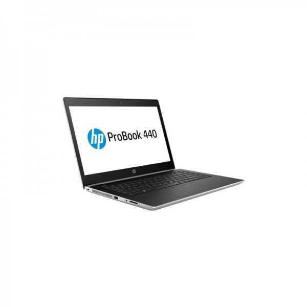 PC Portable HP ProBook 440 G5 / i3 8ème Gén / 4Go / 500Go