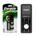 Mini Chargeur Piles ENERGIZER CH2PC4