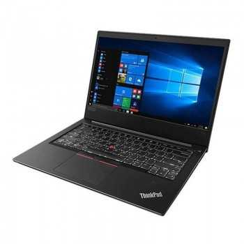 Pc Portable Lenovo ThinkPad E480 / i5 8ème Gén / 8Go / 1To