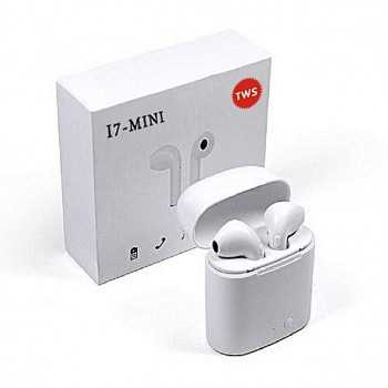 Ecouteurs Bluetooth i7 Mini TWS