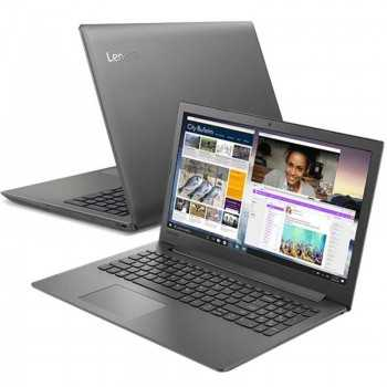 PC Portable Lenovo IdeaPad 130-15IKB / i7 8ème Gén / 8Go / 1To