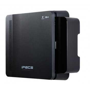 Standard Téléphonique iPECS eMG80