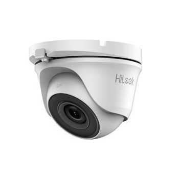 Caméra Interne HiLook 2MP IR 20m