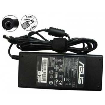 Chargeur ASUS 19V / 4.74A