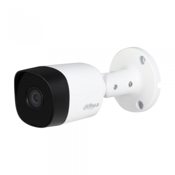 Caméra 1MP DH-HAC-B2A11