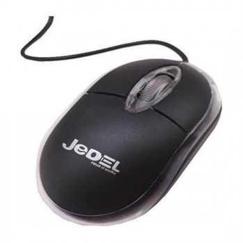 Souris Optique Jedel TB220