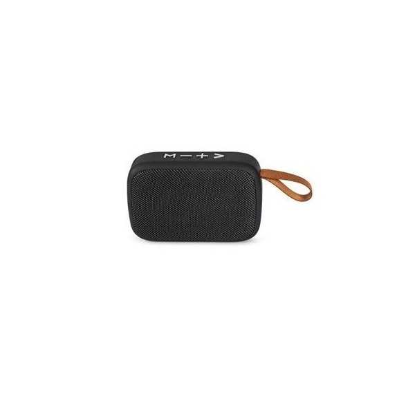 Haut-Parleur Bluetooth KK-01