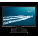 "Ecran ACER V226HQL 21.5"" LED Full HD"