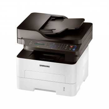 Imprimante Multifonction SAMSUNG Monochrome