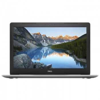 Pc Portable Dell Inspiron 5570 / i7 8ème Gén / 8Go / 1To
