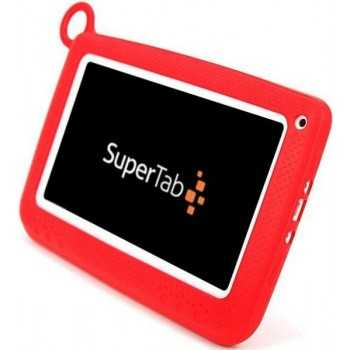 SuperTab K7 KIDS