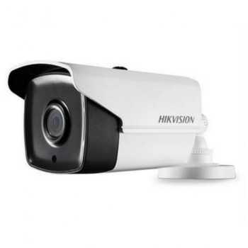 Caméra de Surveillance Dome HIKVISION 2.MP / 20M IR (DS-2CE56H0T-ITMF)