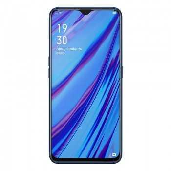 Smartphone Oppo A9 2020 / 8G Ram / 128 Go Stockage