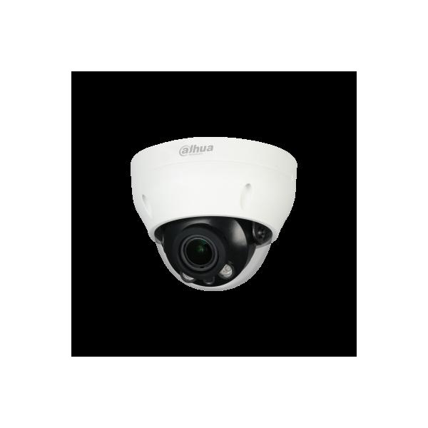 Caméra Dahua 2MP Varifocal Tube IR 30M (HAC-D3A21-VF)