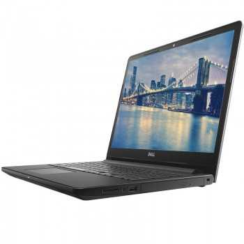 PC Portable Dell Inspiron 3573 / Dual Core / 4Go / 500Go